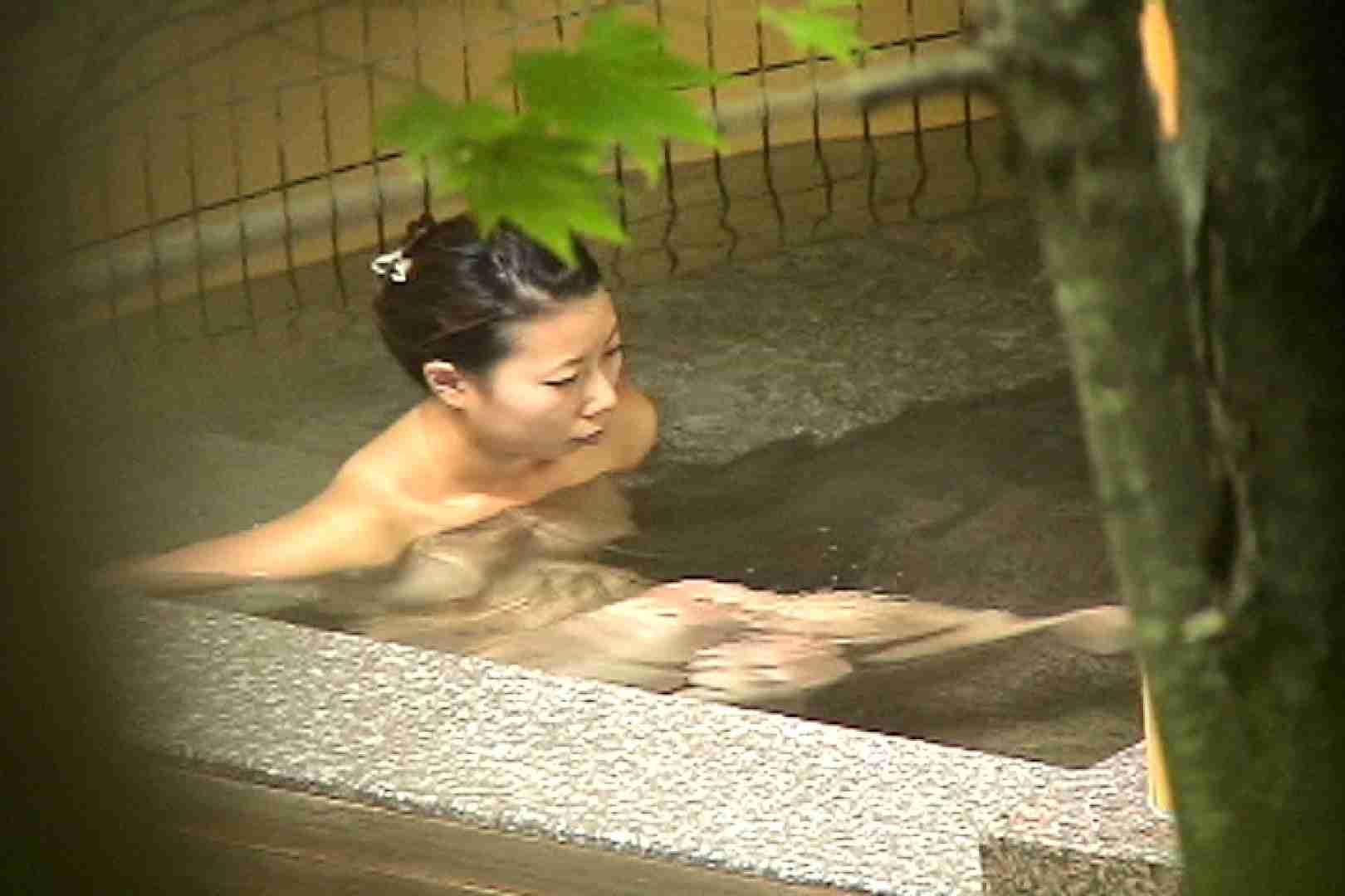 お女市さま編 オムニバスVol.8 美乳 セックス無修正動画無料 79枚 37