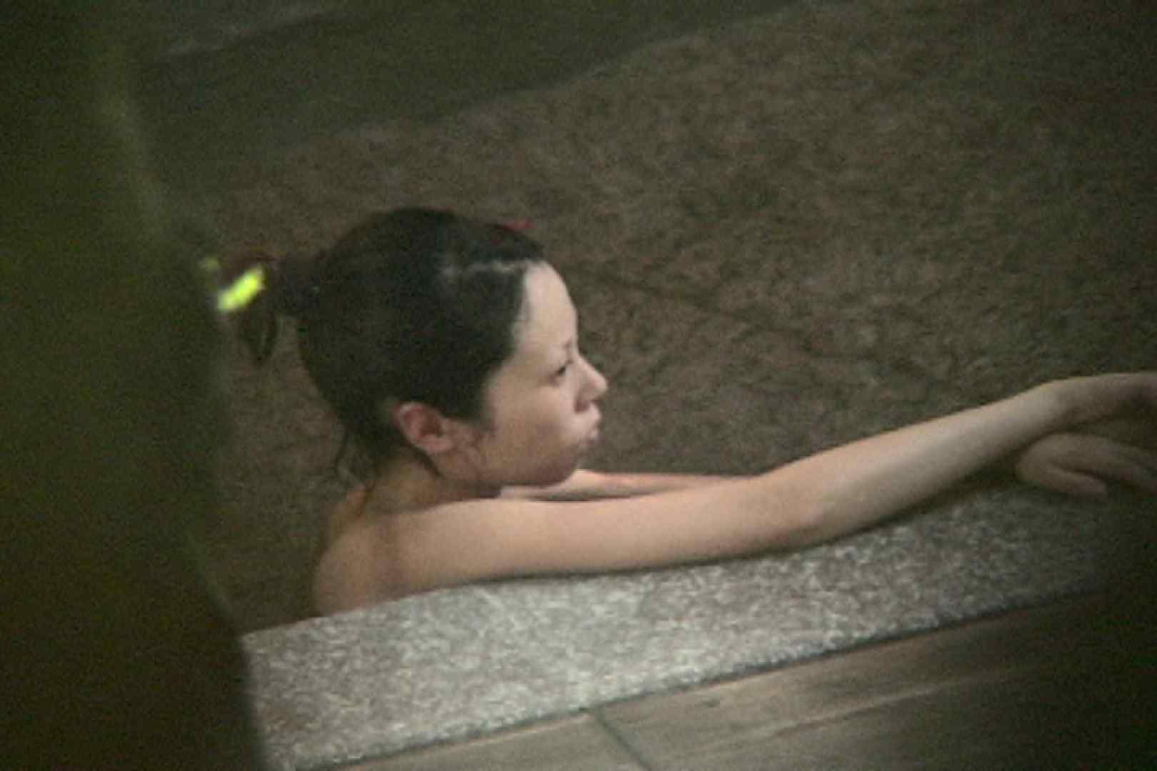 お女市さま編 オムニバスVol.9 むっちりガール セックス画像 110枚 61