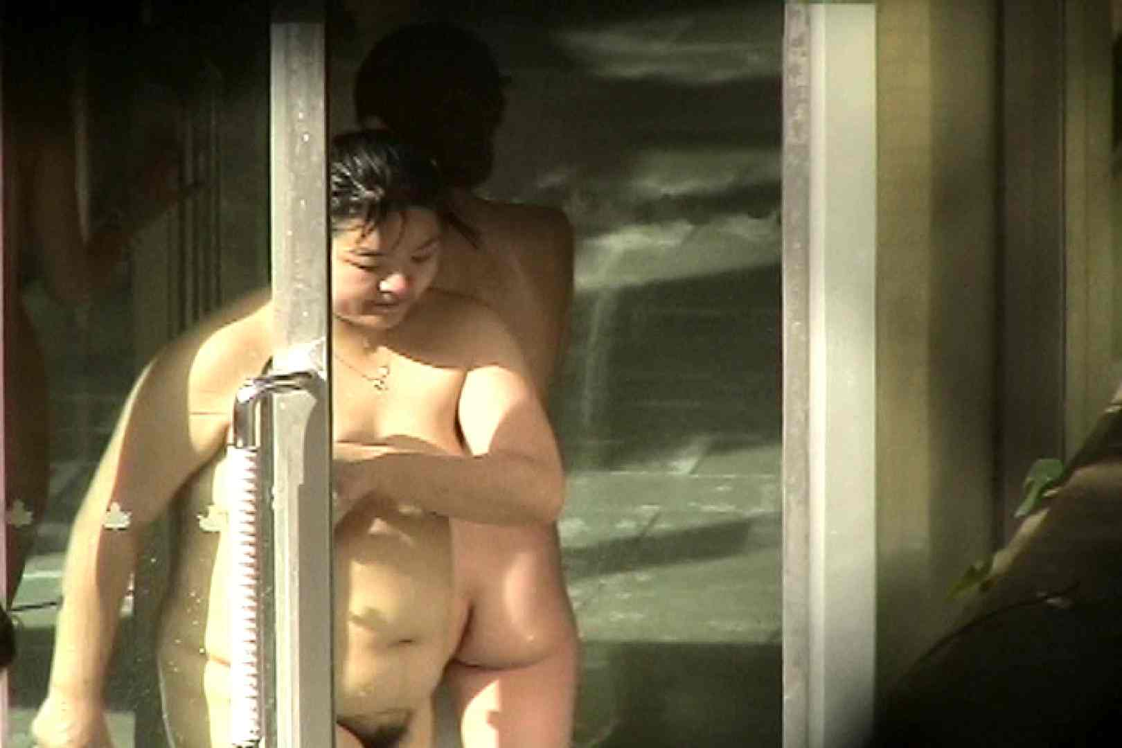 お女市さま編 オムニバスVol.10 盛合せ セックス無修正動画無料 99枚 2