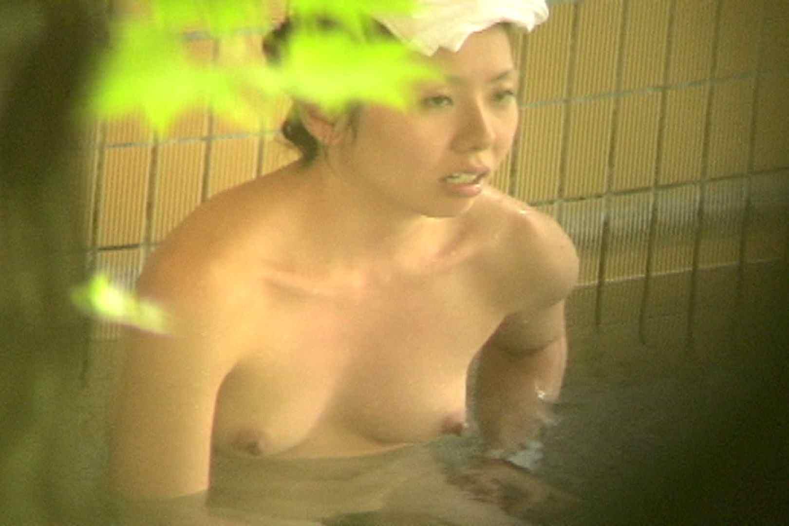 お女市さま編 オムニバスVol.10 美女 オマンコ動画キャプチャ 99枚 19