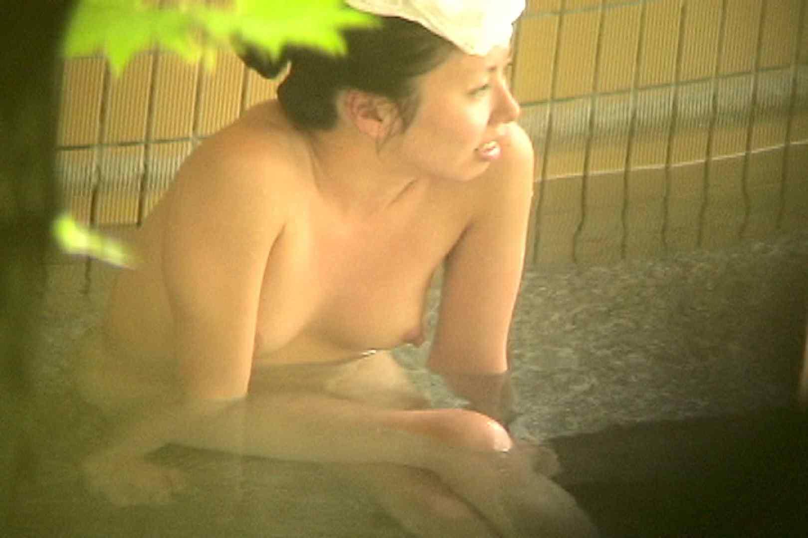 お女市さま編 オムニバスVol.10 盛合せ セックス無修正動画無料 99枚 22