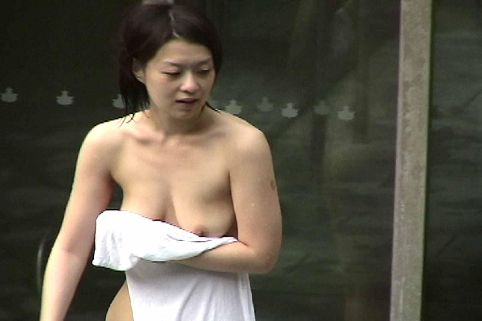 お女市さま編 オムニバスVol.10 美女 オマンコ動画キャプチャ 99枚 75