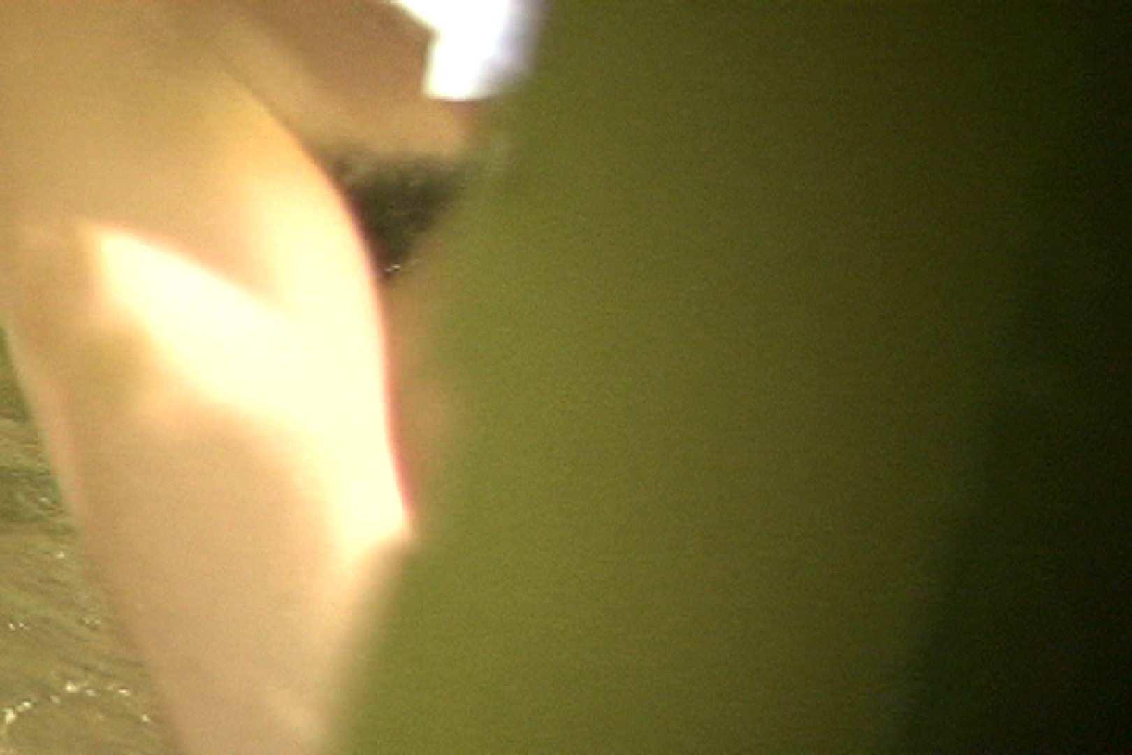 お女市さま編 オムニバスVol.11 露天覗き オメコ動画キャプチャ 90枚 39