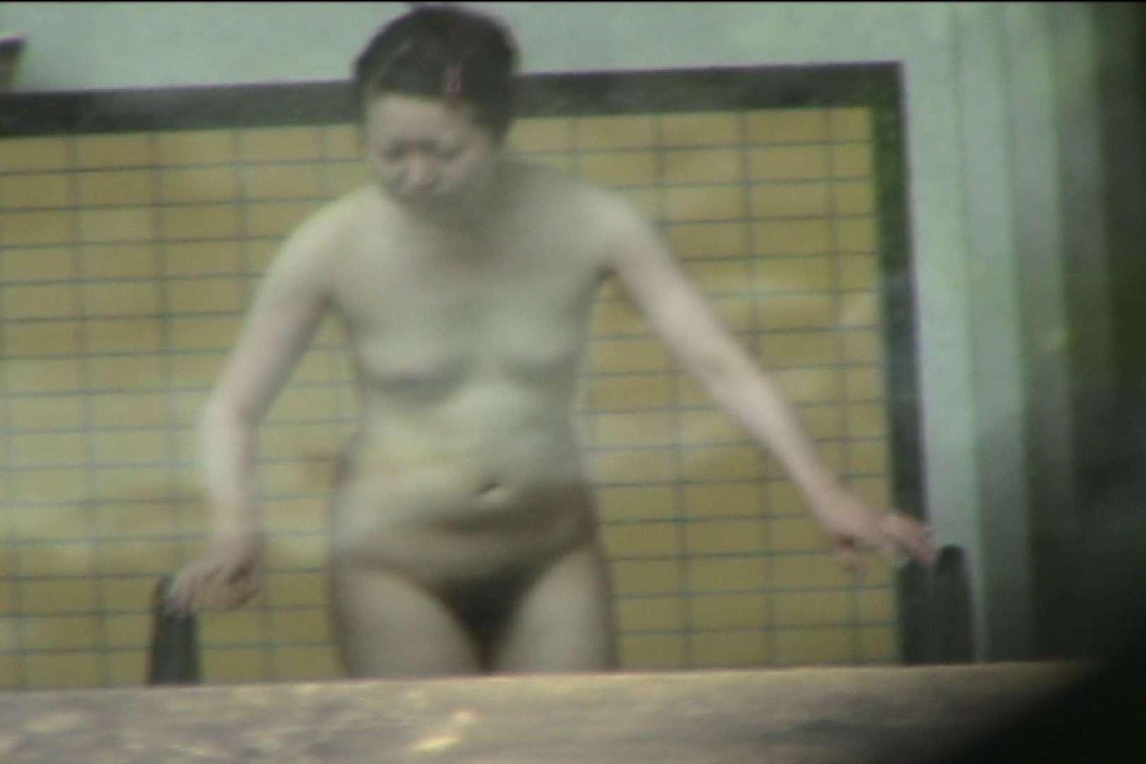 お女市さま編 オムニバスVol.12 細身体型 エロ画像 111枚 4