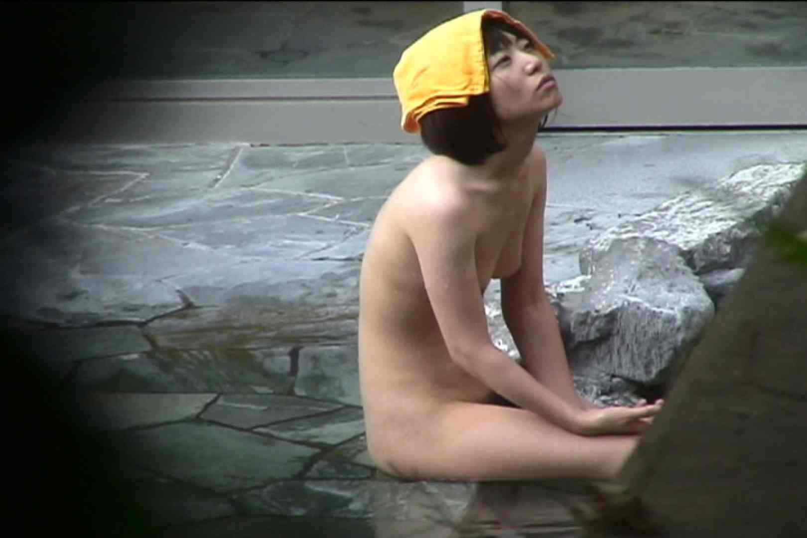お女市さま編 オムニバスVol.12 美女 われめAV動画紹介 111枚 42