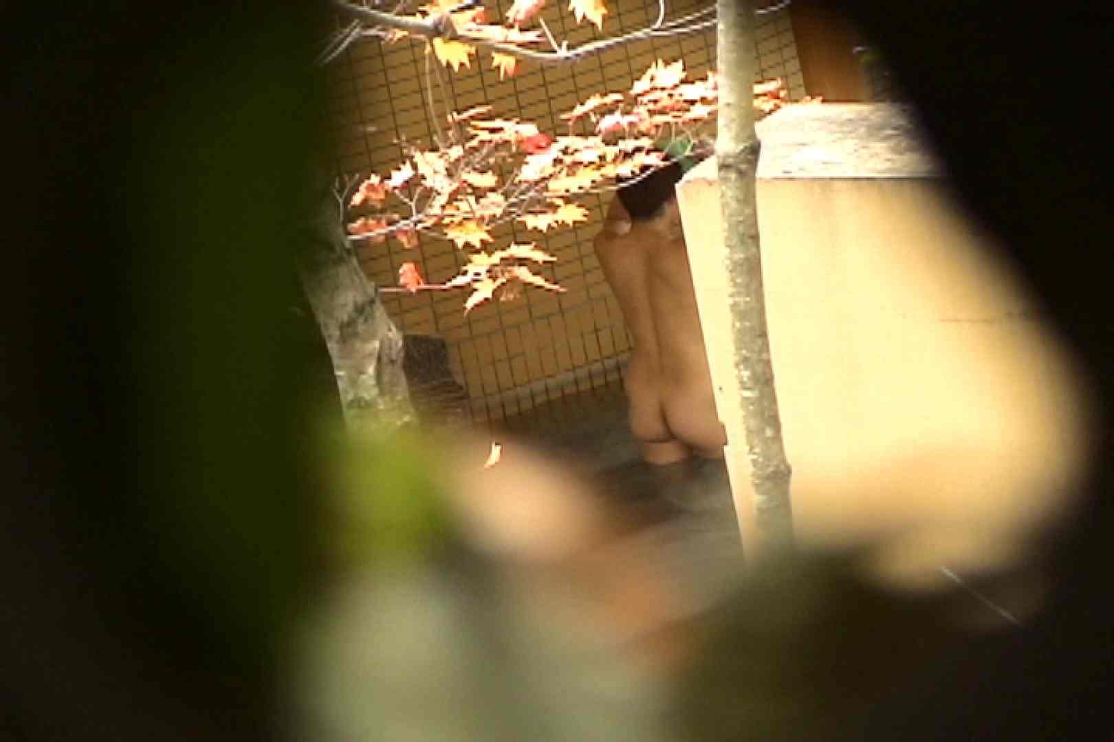 お女市さま編 オムニバスVol.14 美女 アダルト動画キャプチャ 79枚 54