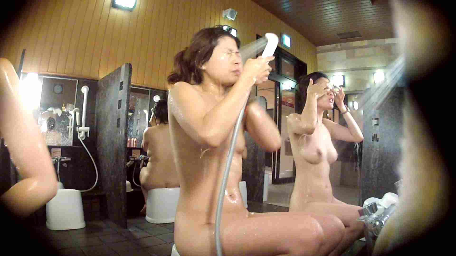 ハイビジョン 洗い場!個人的になんともエロスを感じます。 銭湯事情 ワレメ無修正動画無料 100枚 29