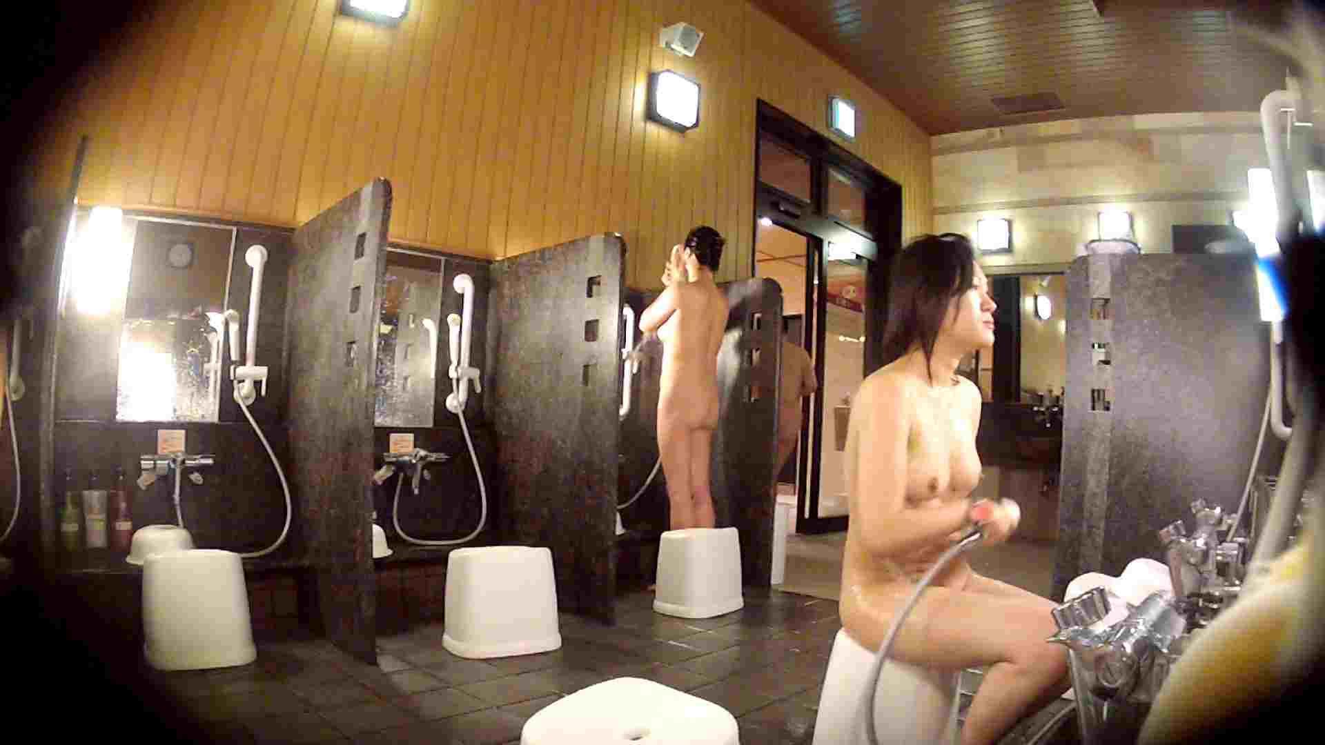 オムニバスVol.4 最初にご注目!絶世の美女です。 高画質 ヌード画像 109枚 48