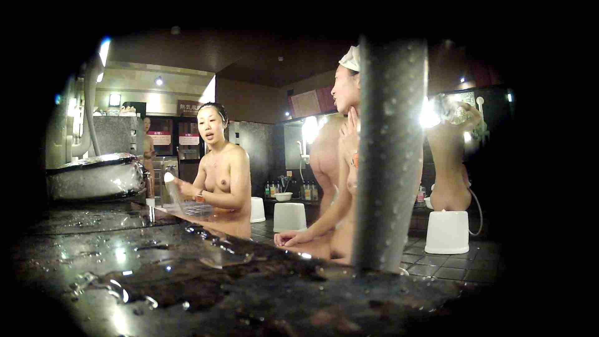 オムニバスVol.4 最初にご注目!絶世の美女です。 女湯のぞき オマンコ無修正動画無料 109枚 95