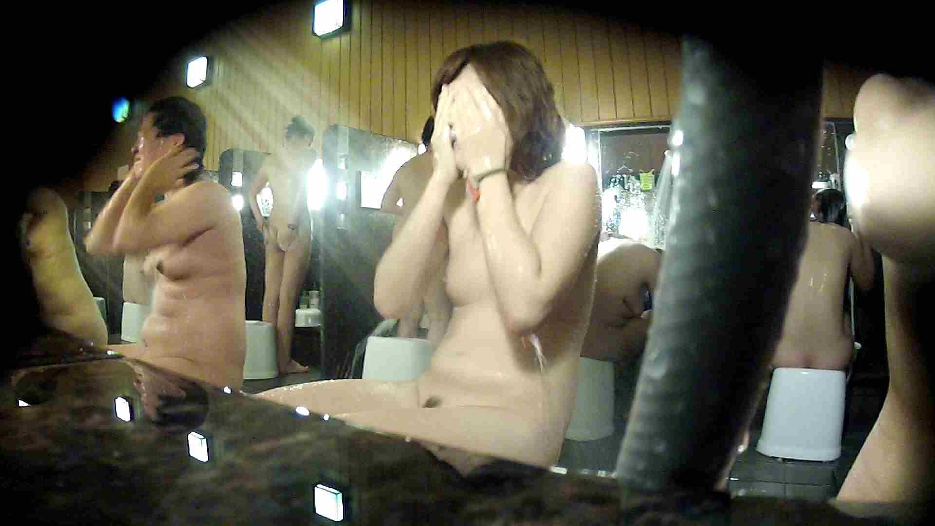 洗い場!顔は大!胸は小!肌は綺麗です。 美肌 おめこ無修正動画無料 96枚 30