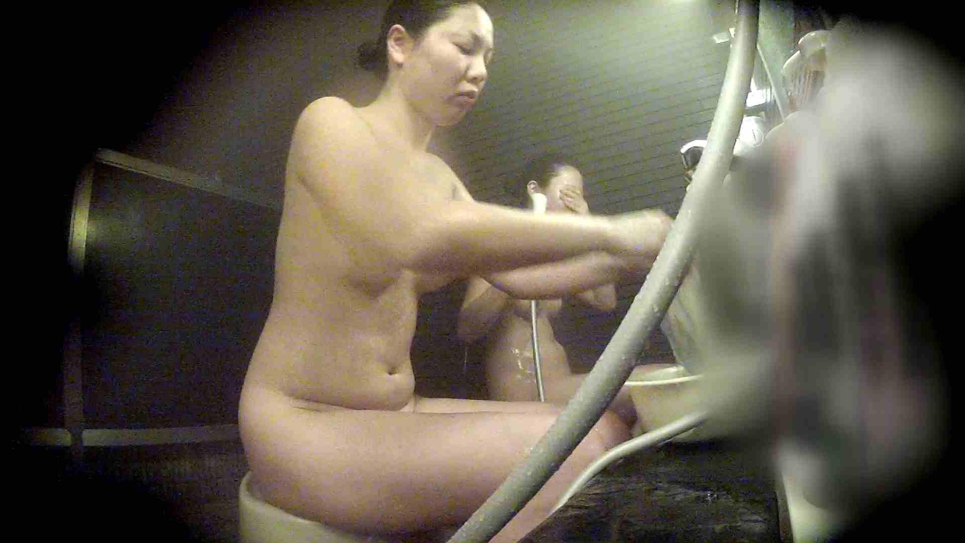 洗い場!なんとも特徴のない女性だけに申し訳ない 美乳 エロ無料画像 77枚 32