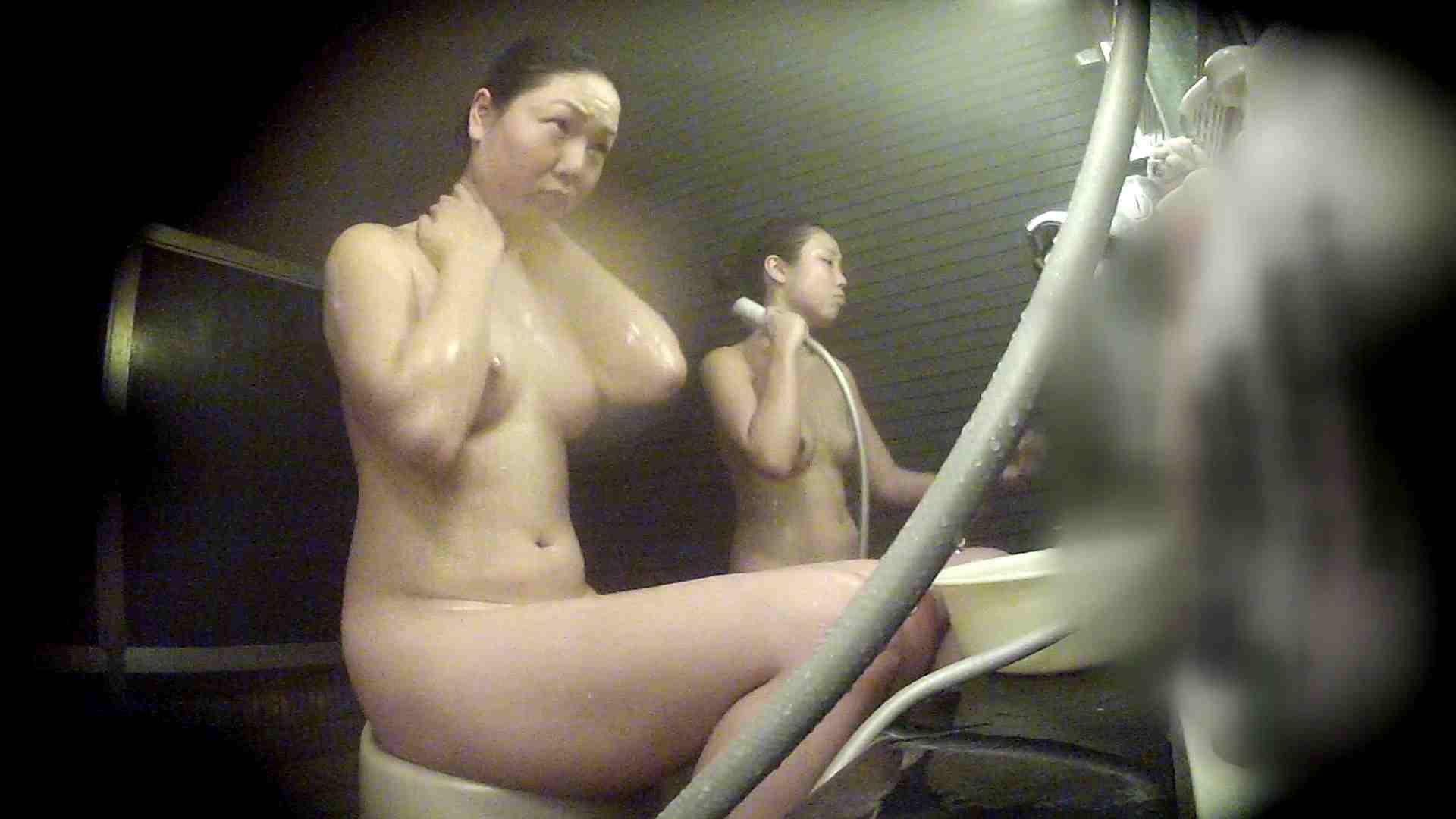 洗い場!なんとも特徴のない女性だけに申し訳ない 美乳 エロ無料画像 77枚 38