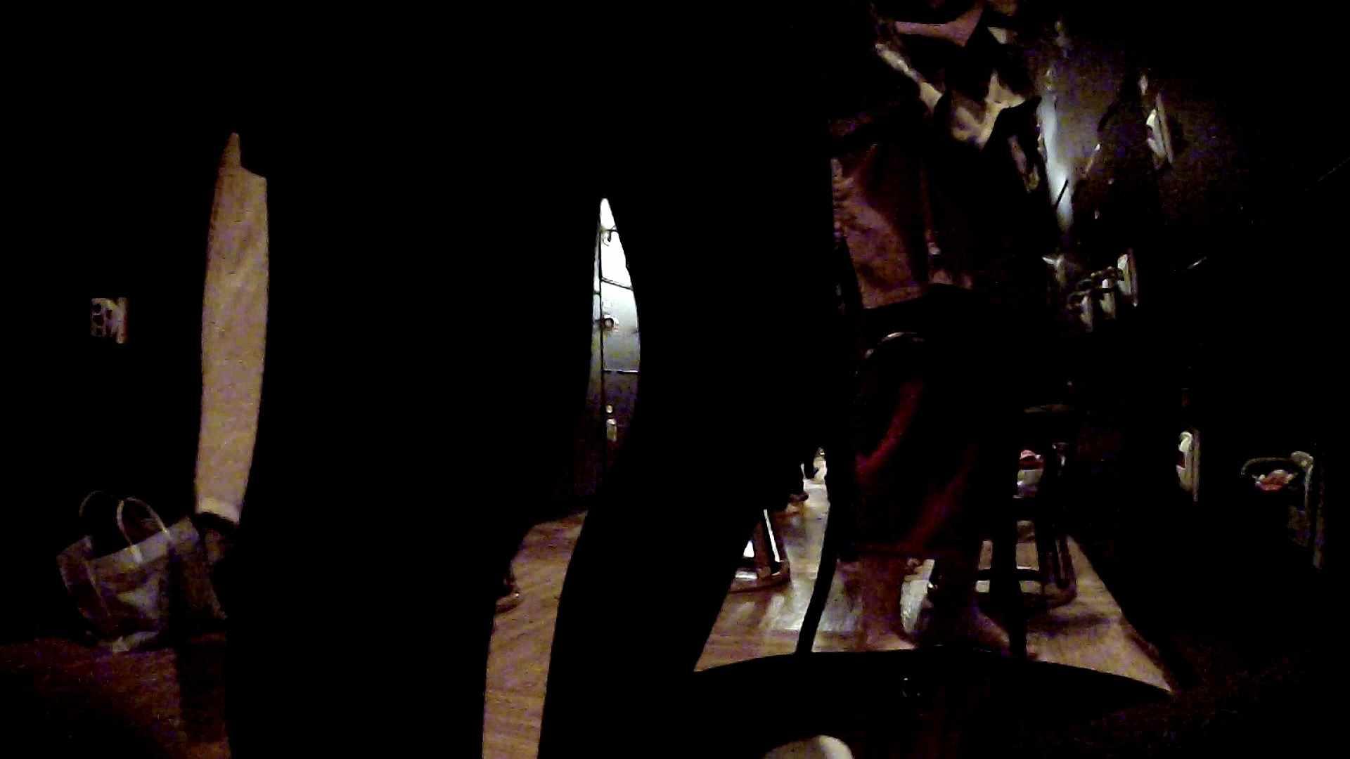 脱衣所!オムニバス 大混雑!注目はあの人の御御足でしょう。 女湯のぞき オマンコ無修正動画無料 109枚 47