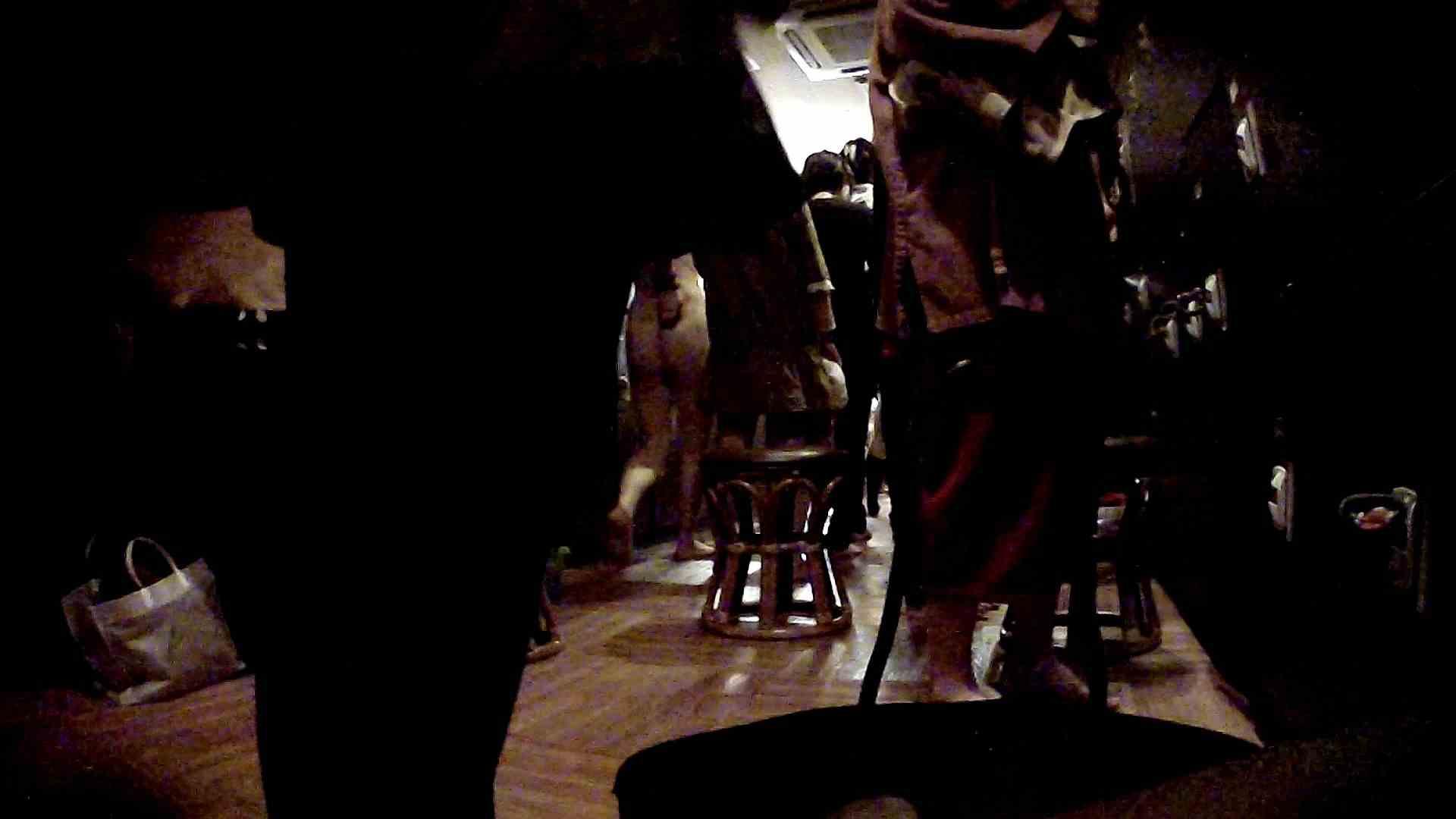 脱衣所!オムニバス 大混雑!注目はあの人の御御足でしょう。 脱衣所・着替え おまんこ無修正動画無料 109枚 48