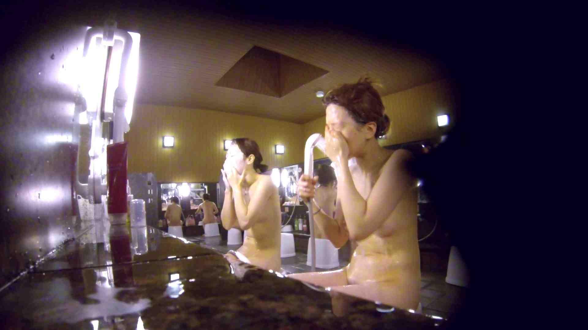 追い撮り!本当によく似てますね。 美乳 オメコ無修正動画無料 93枚 32