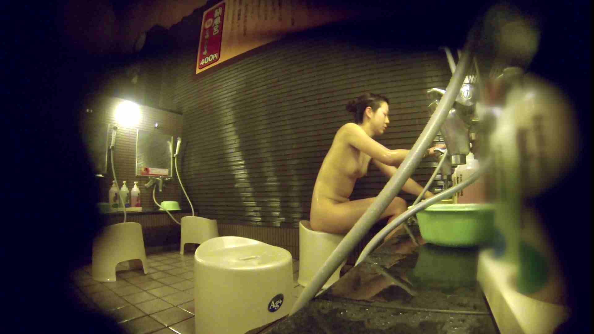 洗い場!しかし・・・綺麗な顔をしてますね。結婚したいな。 潜入 ワレメ無修正動画無料 91枚 22