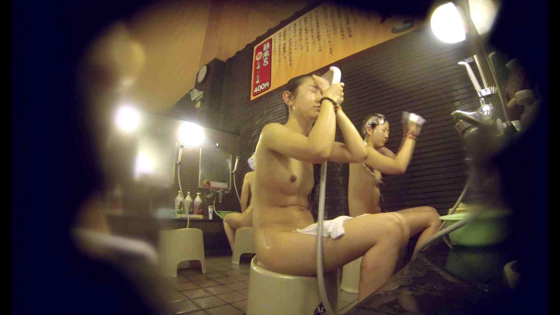洗い場!しかし・・・綺麗な顔をしてますね。結婚したいな。 潜入 ワレメ無修正動画無料 91枚 70