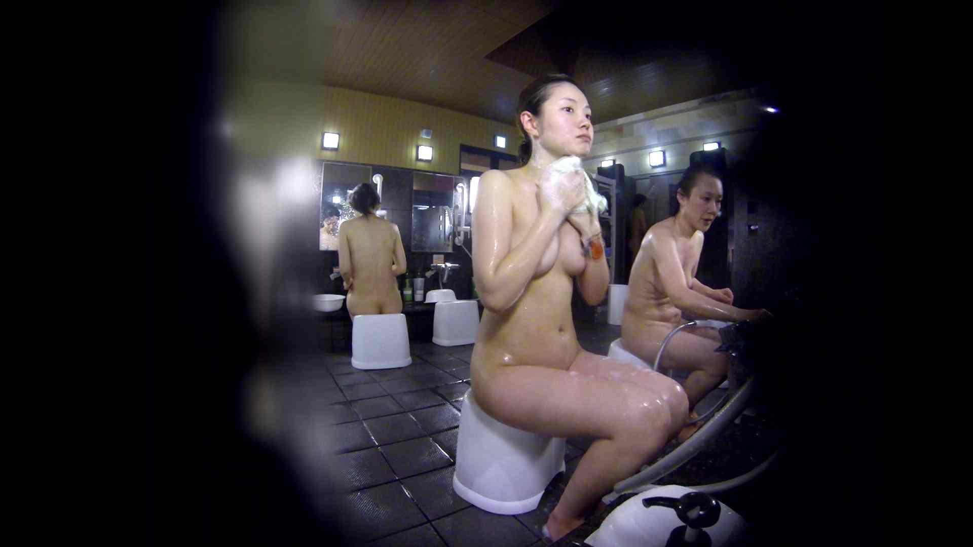 洗い場!好きです!ボリューム満点ボディーな感じが堪りません。 むっちりガール おめこ無修正動画無料 87枚 62