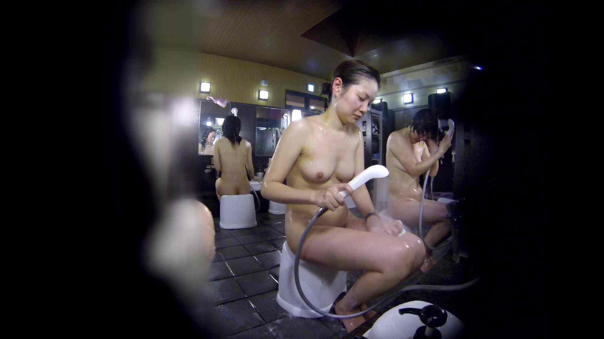 洗い場!好きです!ボリューム満点ボディーな感じが堪りません。 美乳 われめAV動画紹介 87枚 83