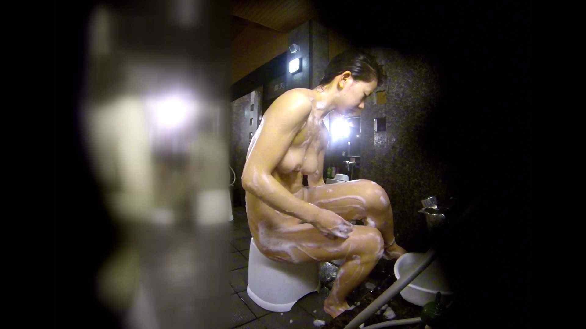 洗い場!綺麗なお女市さんは好きですか? 潜入 えろ無修正画像 93枚 64