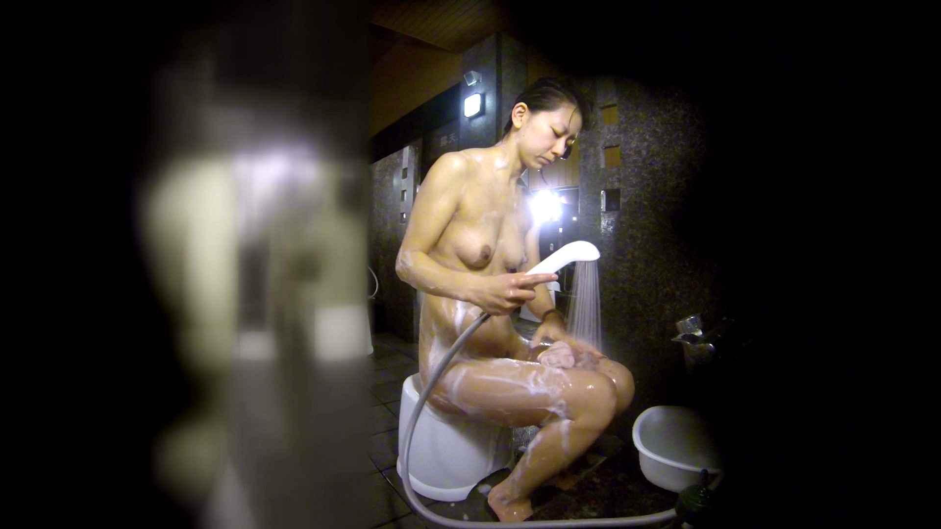 洗い場!綺麗なお女市さんは好きですか? 美乳 おめこ無修正動画無料 93枚 69
