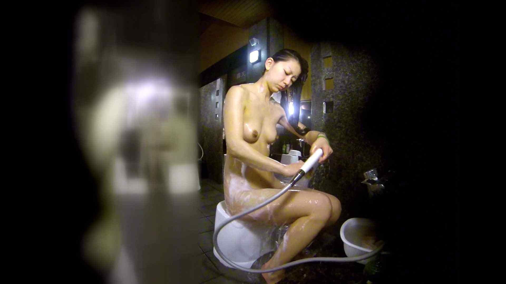 洗い場!綺麗なお女市さんは好きですか? 美乳 おめこ無修正動画無料 93枚 75