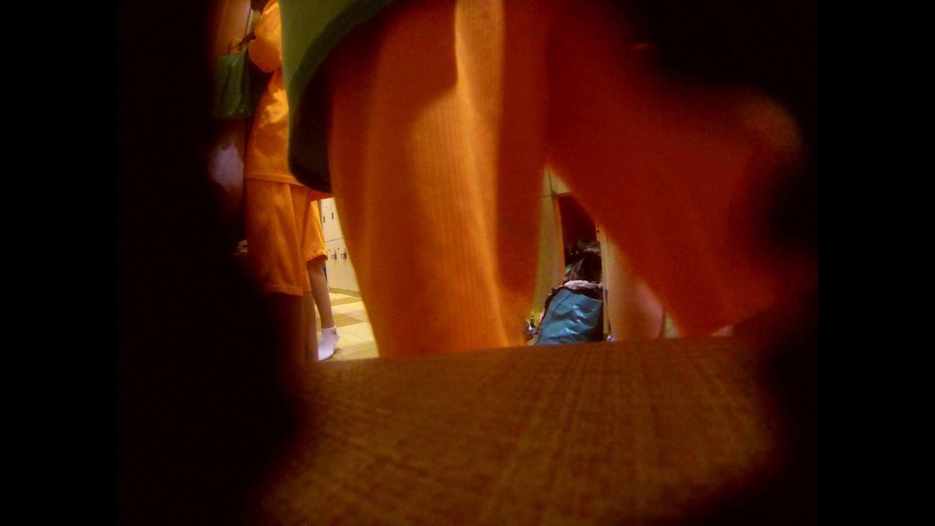 追い撮り!ヤった!二代目さん!エロカワギャル登場です。 美肌 オメコ無修正動画無料 108枚 27