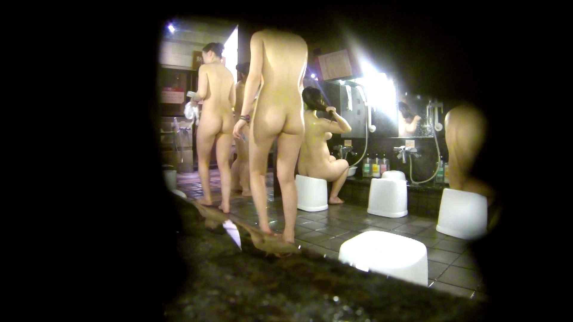 オムニバス!超満員で溢れてしまったギャル 潜入 セックス無修正動画無料 104枚 38