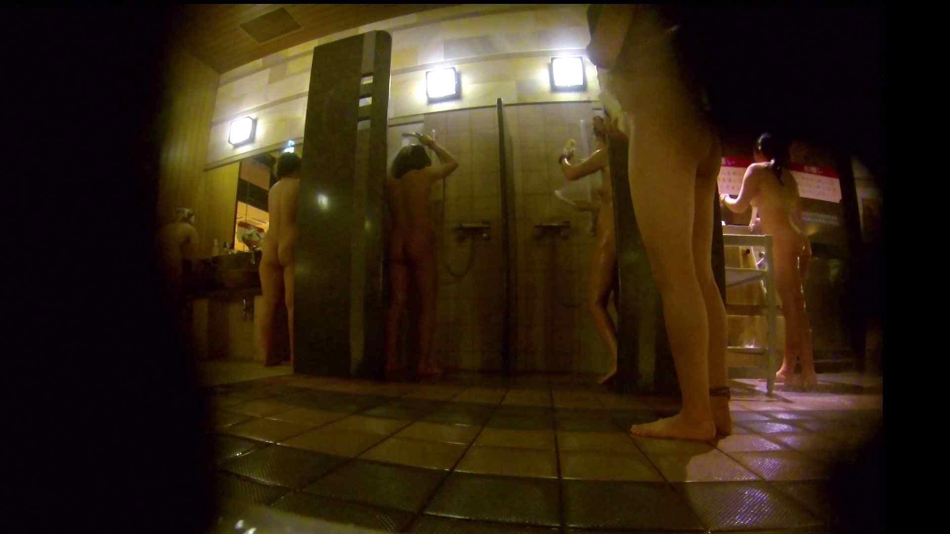 微妙な二人と立ち姿女体のオムニバス 盛合せ 戯れ無修正画像 108枚 3
