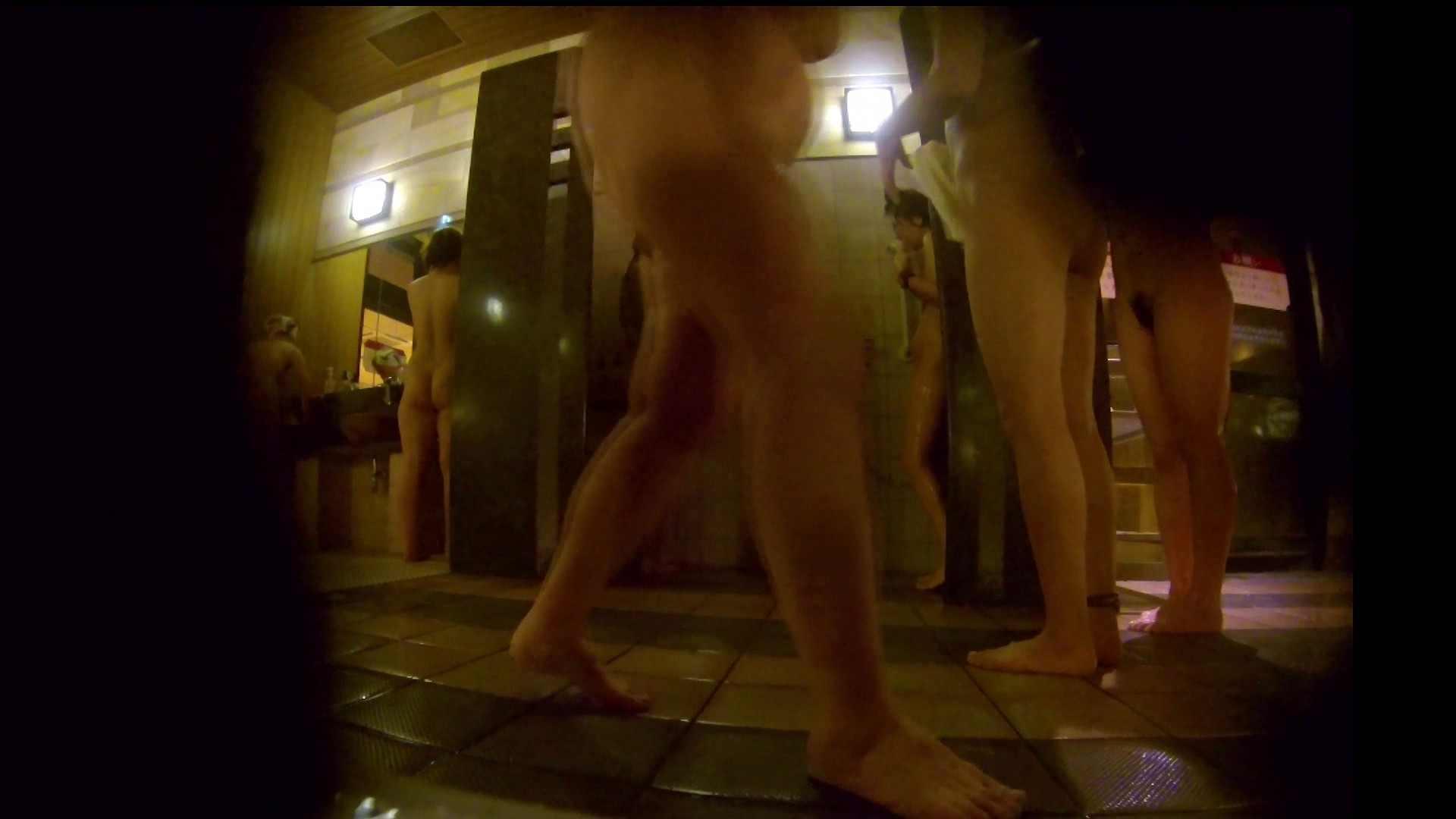 微妙な二人と立ち姿女体のオムニバス お姉さんのSEX われめAV動画紹介 108枚 4
