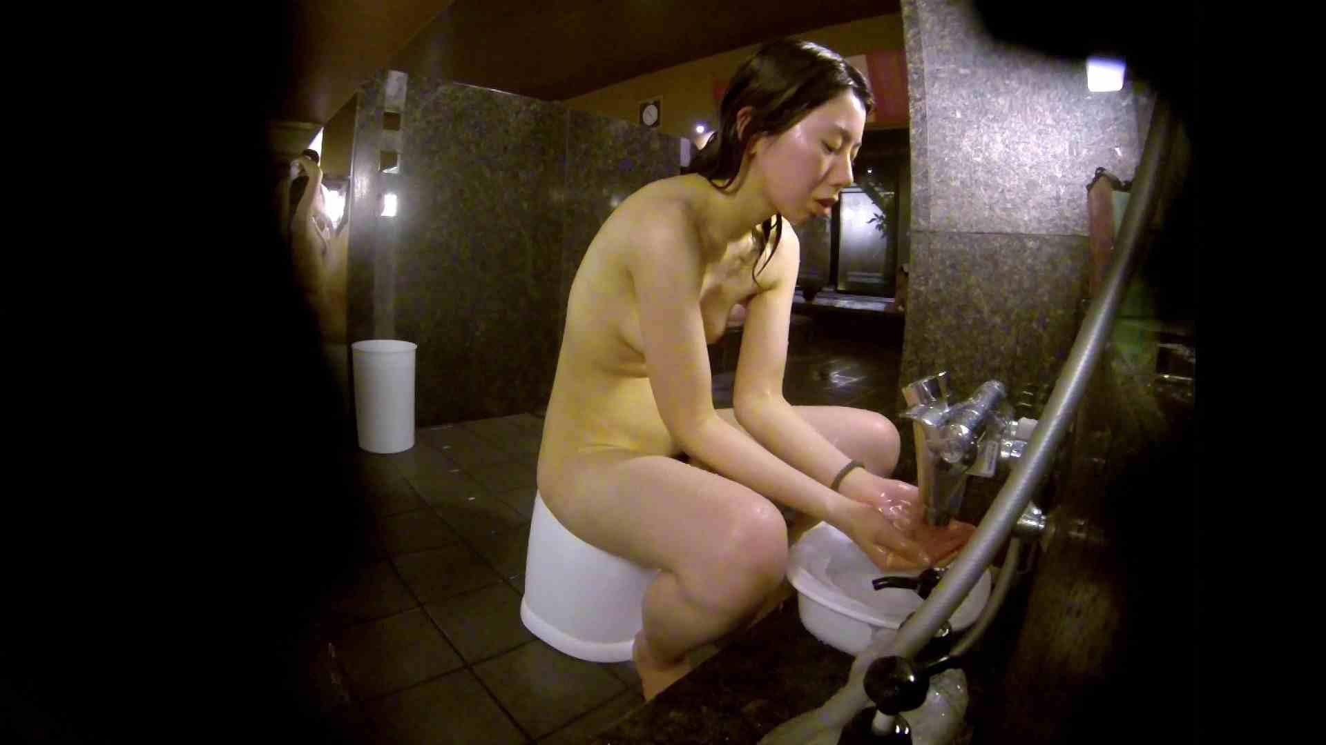 微妙な二人と立ち姿女体のオムニバス 細身体型 戯れ無修正画像 108枚 14