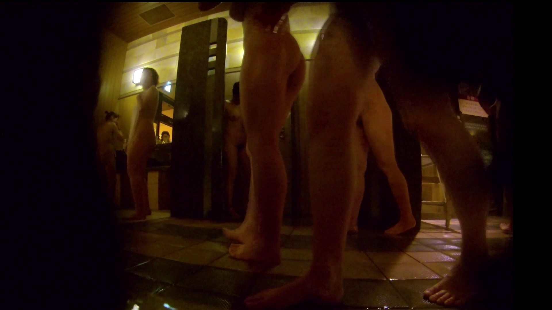 微妙な二人と立ち姿女体のオムニバス お姉さんのSEX われめAV動画紹介 108枚 31