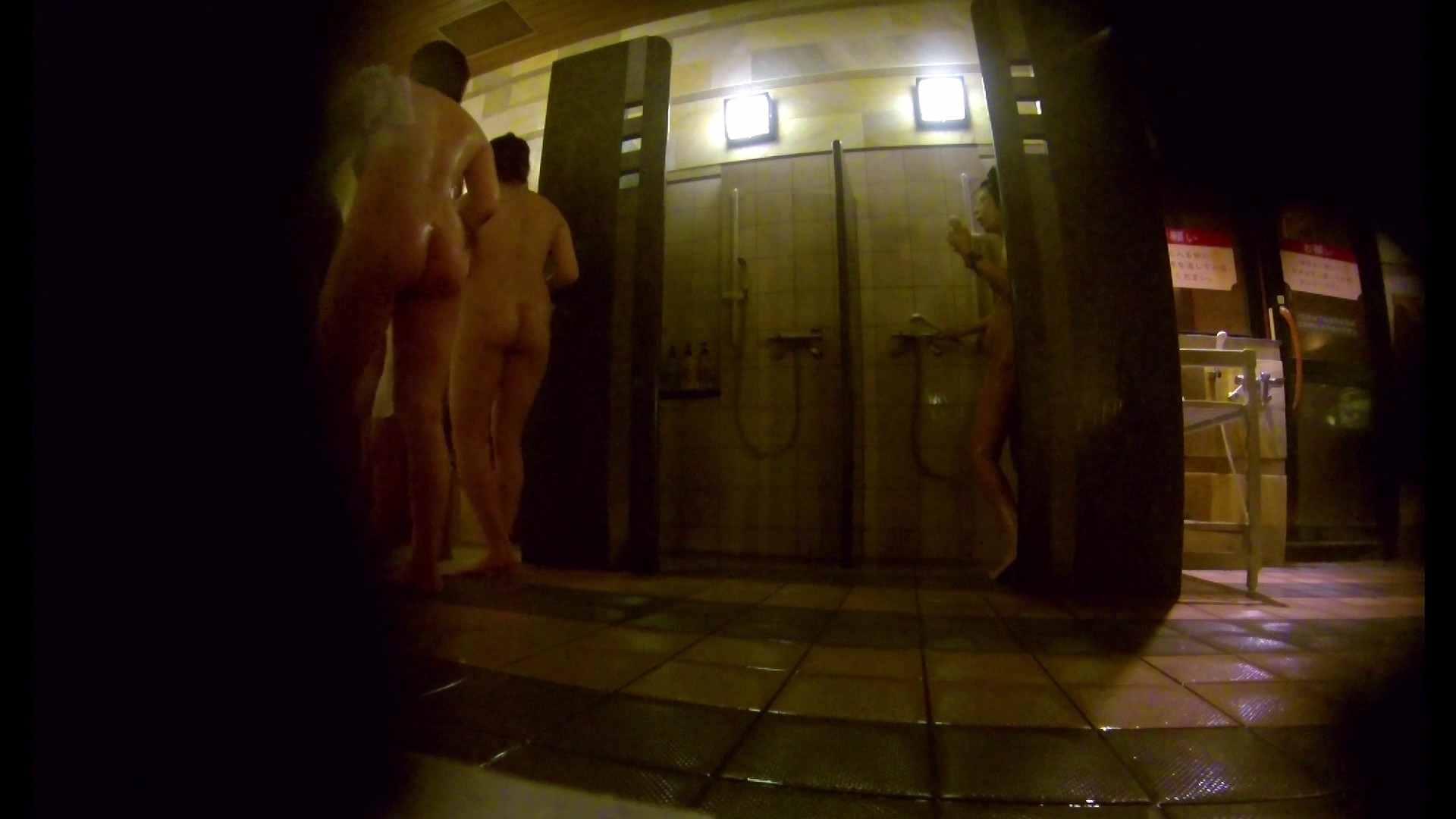 微妙な二人と立ち姿女体のオムニバス 細身体型 戯れ無修正画像 108枚 32