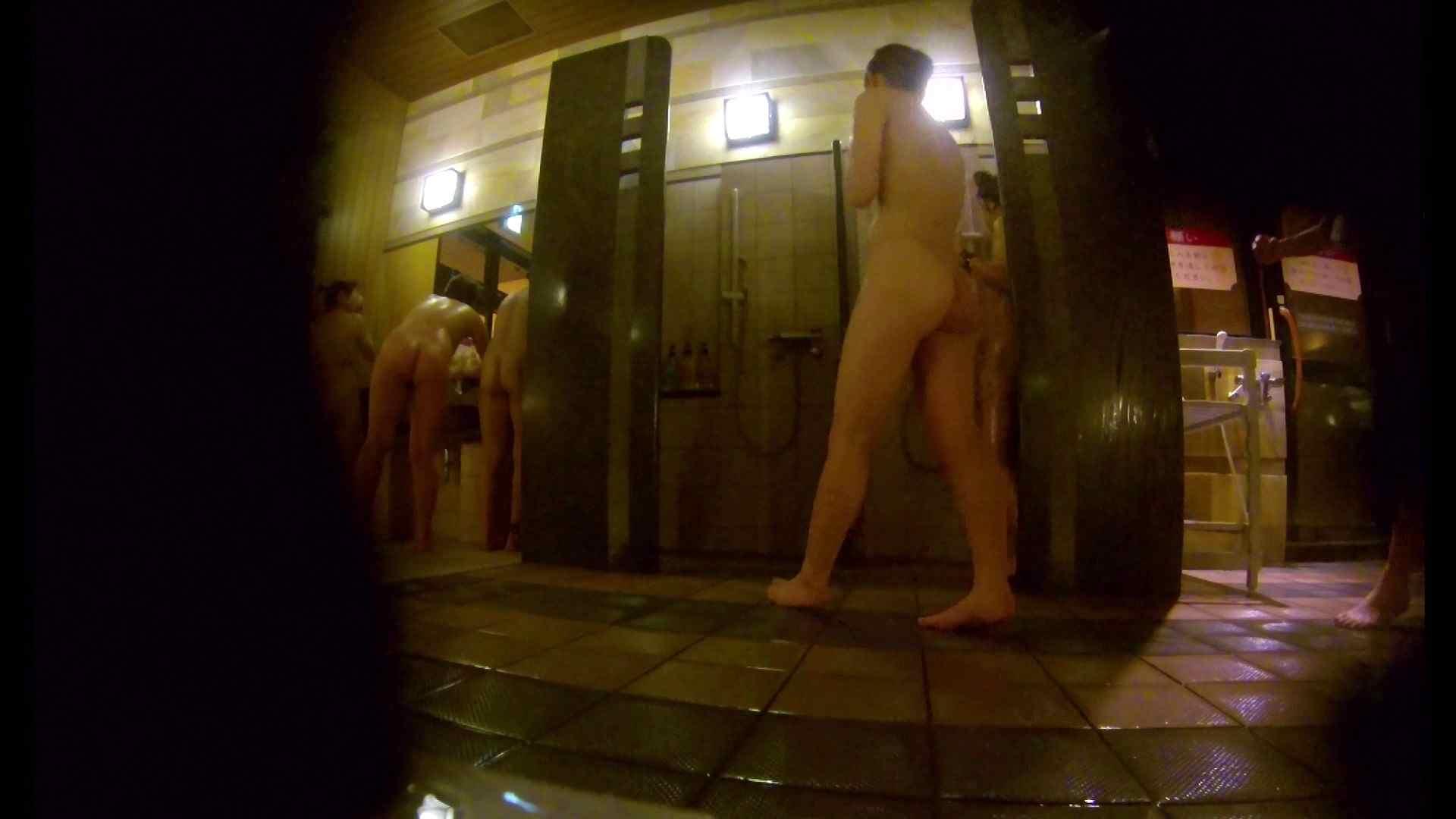 微妙な二人と立ち姿女体のオムニバス むっちりガール SEX無修正画像 108枚 34