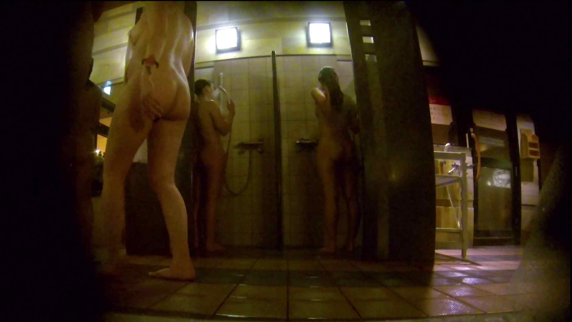 微妙な二人と立ち姿女体のオムニバス 盛合せ 戯れ無修正画像 108枚 48