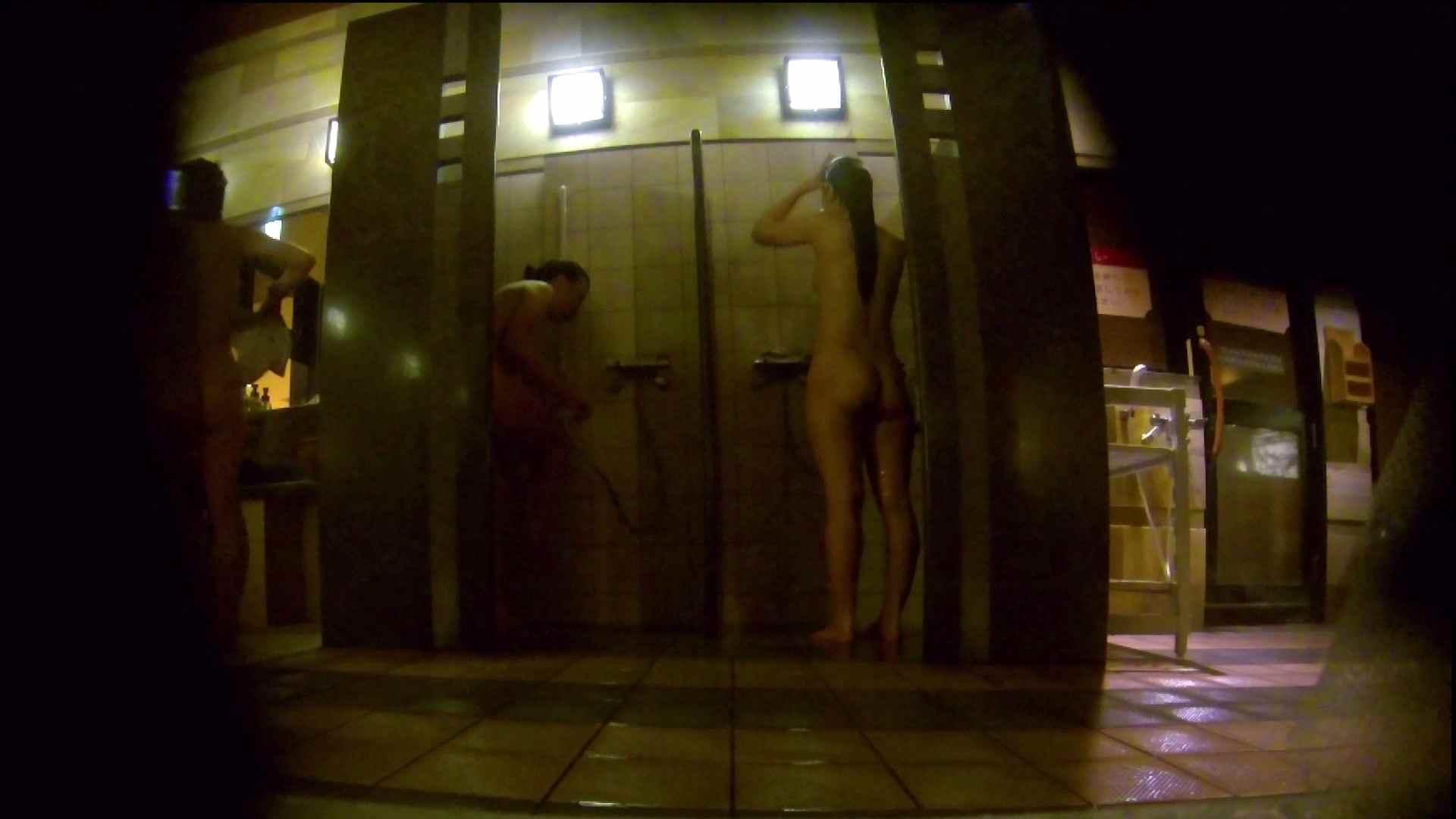 微妙な二人と立ち姿女体のオムニバス お姉さんのSEX われめAV動画紹介 108枚 49