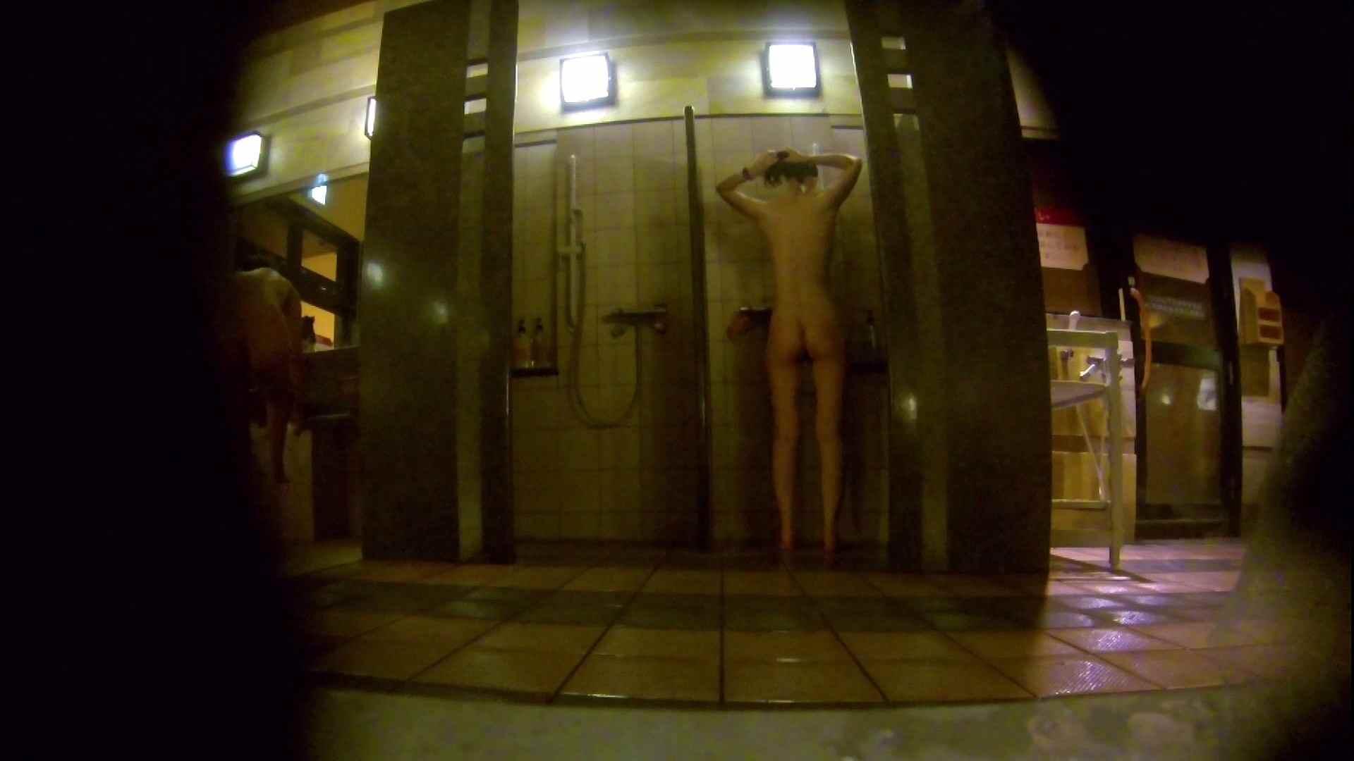 微妙な二人と立ち姿女体のオムニバス むっちりガール SEX無修正画像 108枚 61