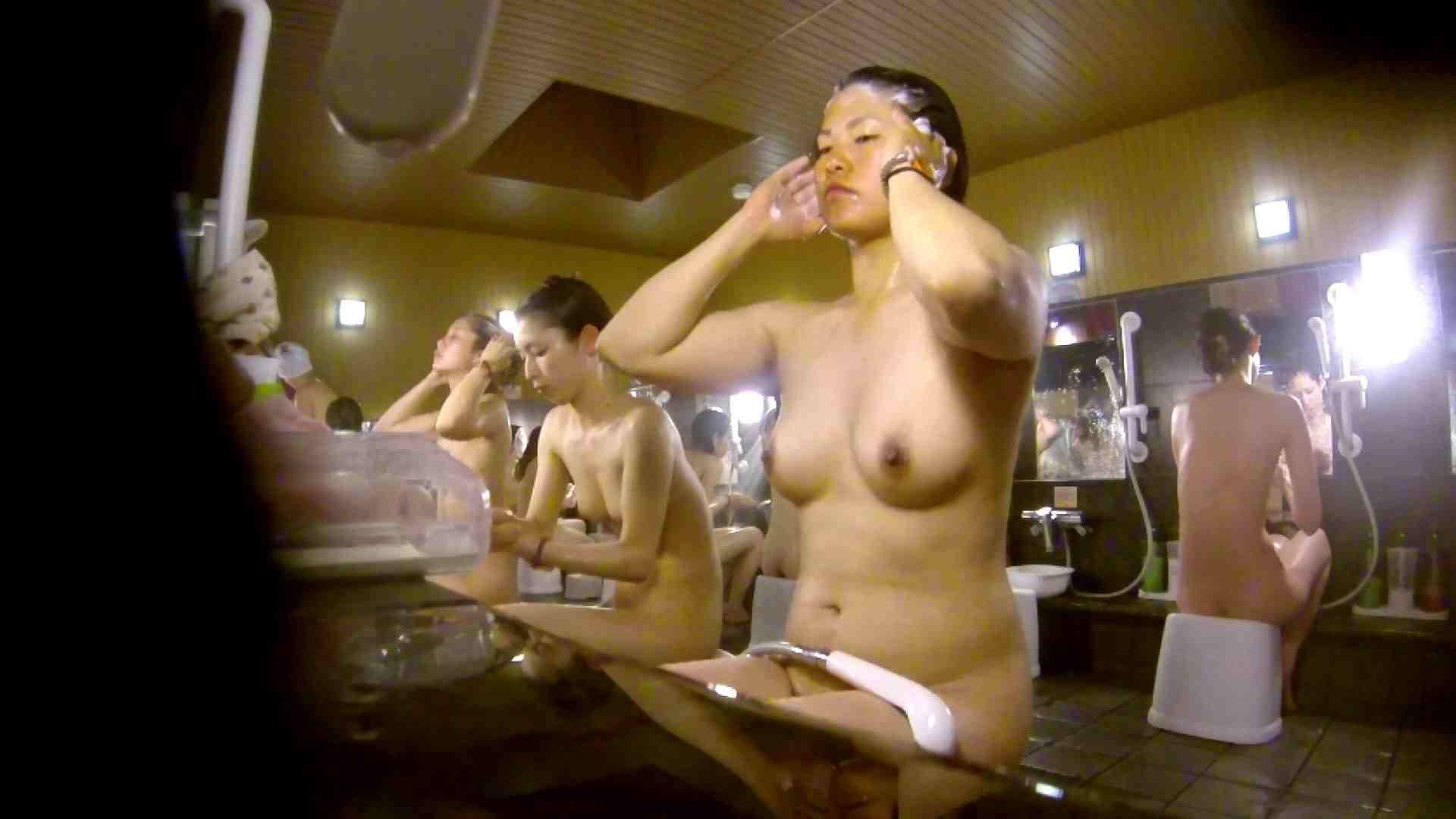 微妙な二人と立ち姿女体のオムニバス むっちりガール SEX無修正画像 108枚 70