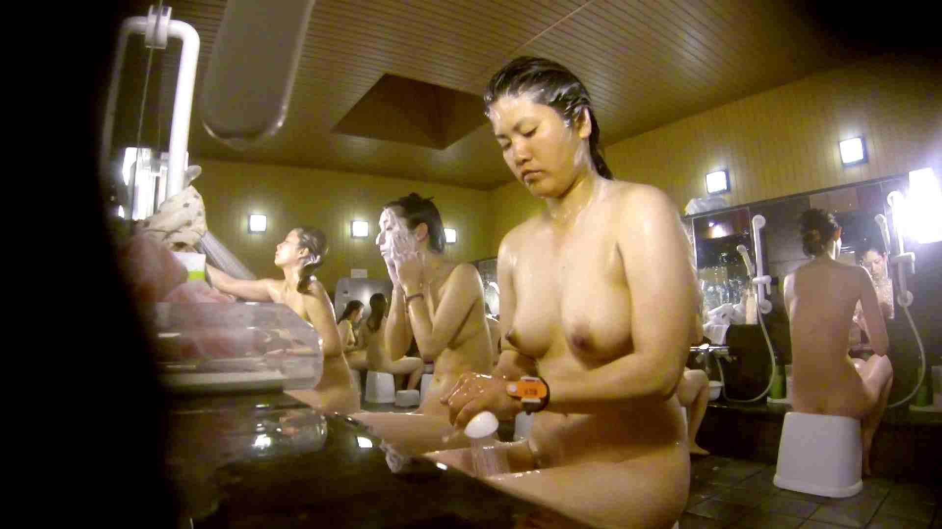 微妙な二人と立ち姿女体のオムニバス 細身体型 戯れ無修正画像 108枚 77