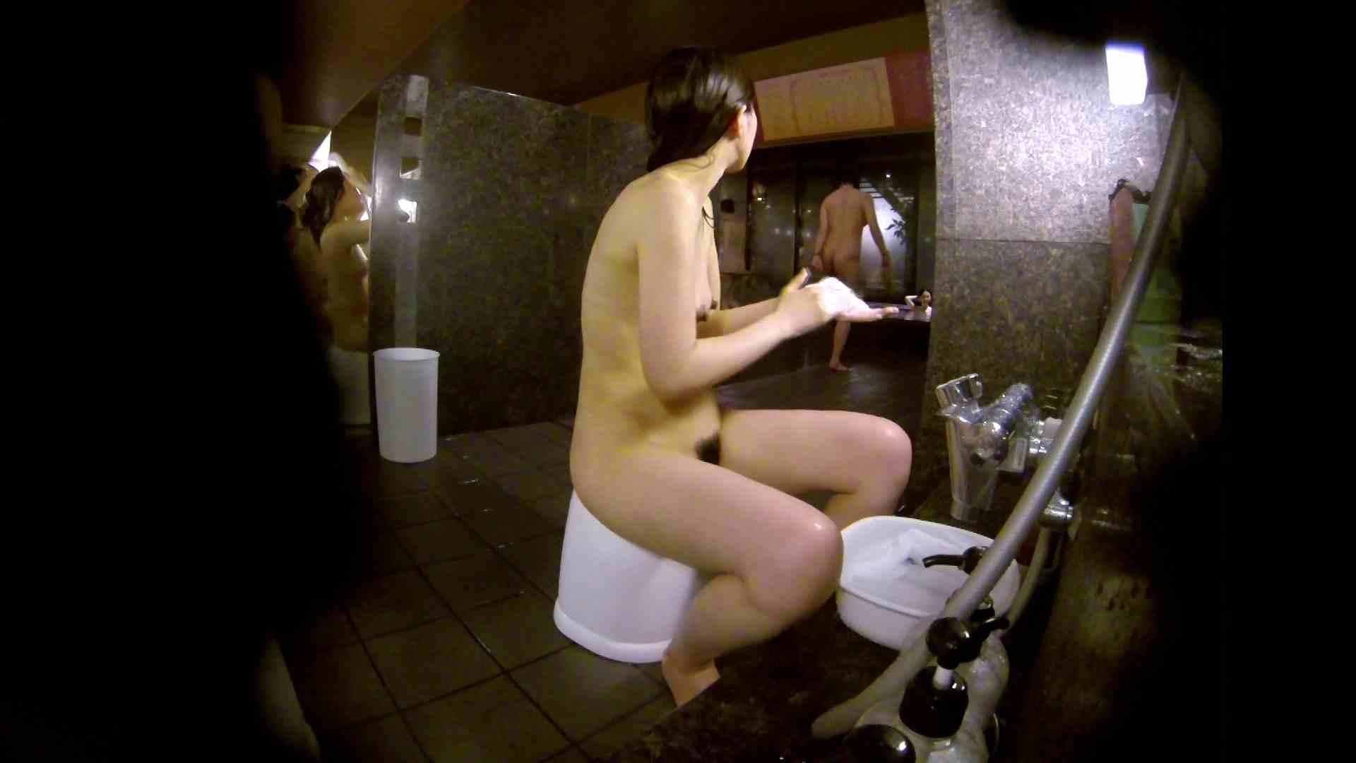 微妙な二人と立ち姿女体のオムニバス むっちりガール SEX無修正画像 108枚 106