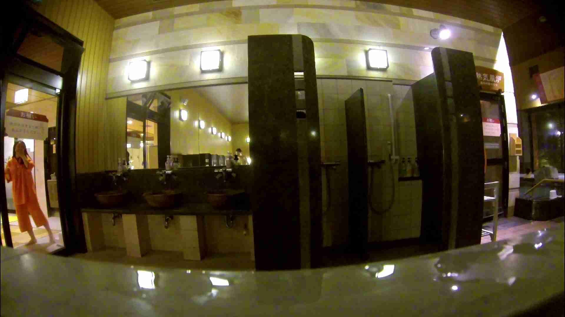 オムニバス!出入り口~シャワー~メイク室と移動。たくさんの女性が登場します 盛合せ おめこ無修正動画無料 81枚 42