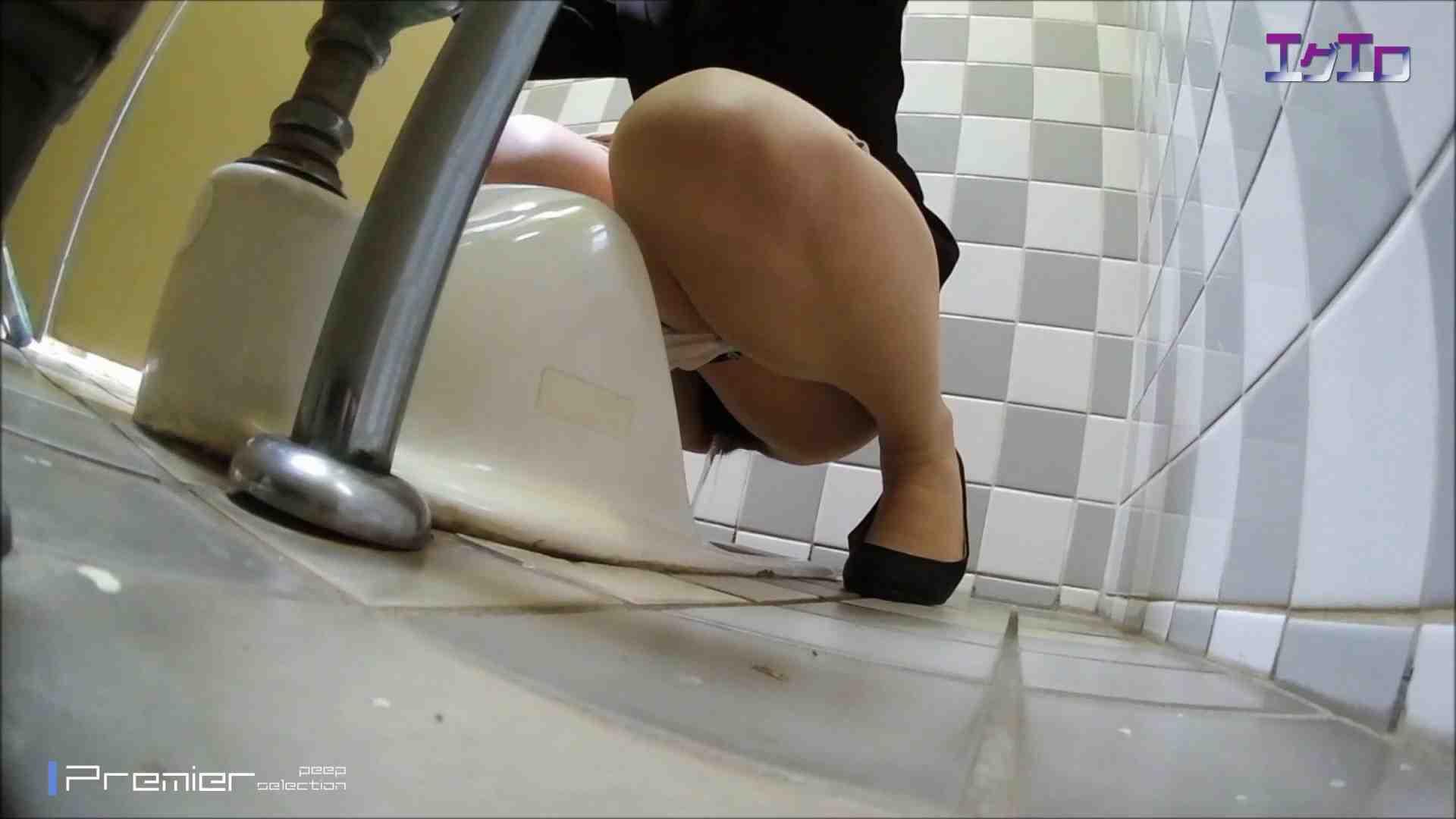 【33位 2016】至近距離洗面所 Vol.03 洗面所のぞき AV無料動画キャプチャ 91枚 54