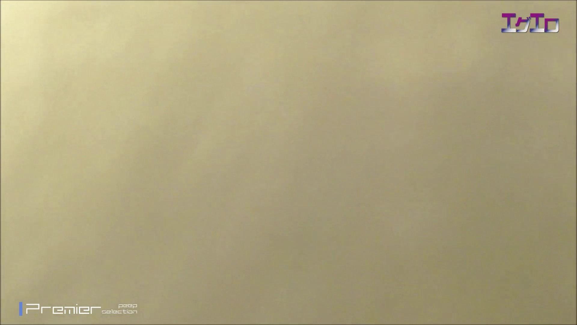 【33位 2016】至近距離洗面所 Vol.03 洗面所のぞき AV無料動画キャプチャ 91枚 84