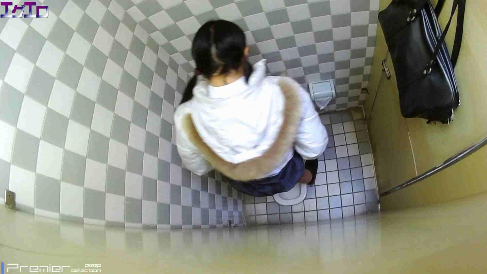 【29位 2016】至近距離洗面所 Vol.06 ギャル達 戯れ無修正画像 104枚 8