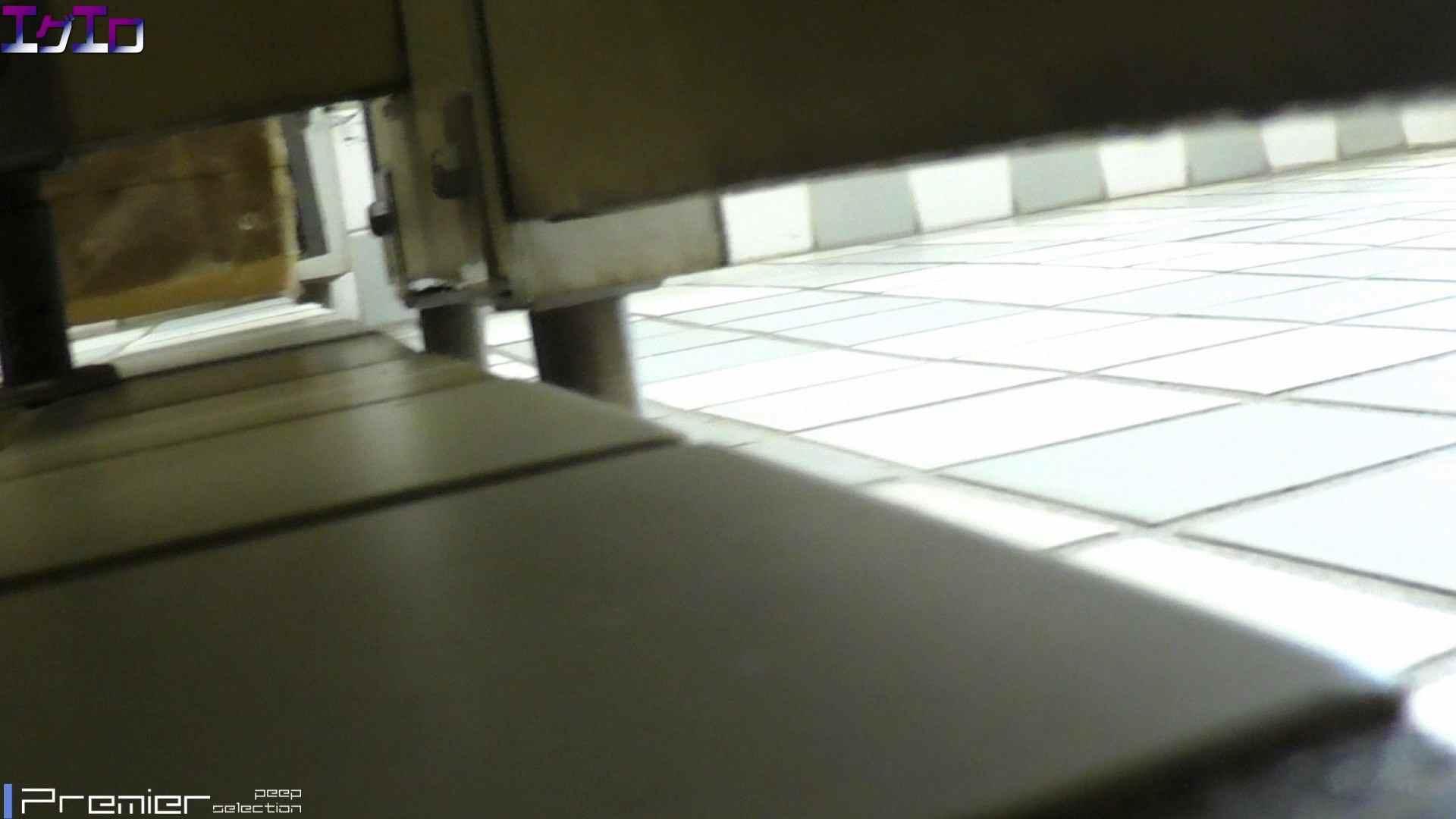 【29位 2016】至近距離洗面所 Vol.06 高画質 性交動画流出 104枚 89
