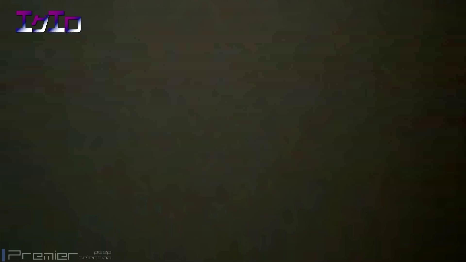至近距離洗面所 Vol.07 ニーハイソックスに狙いを定めて むっちりガール | 盛合せ  111枚 71