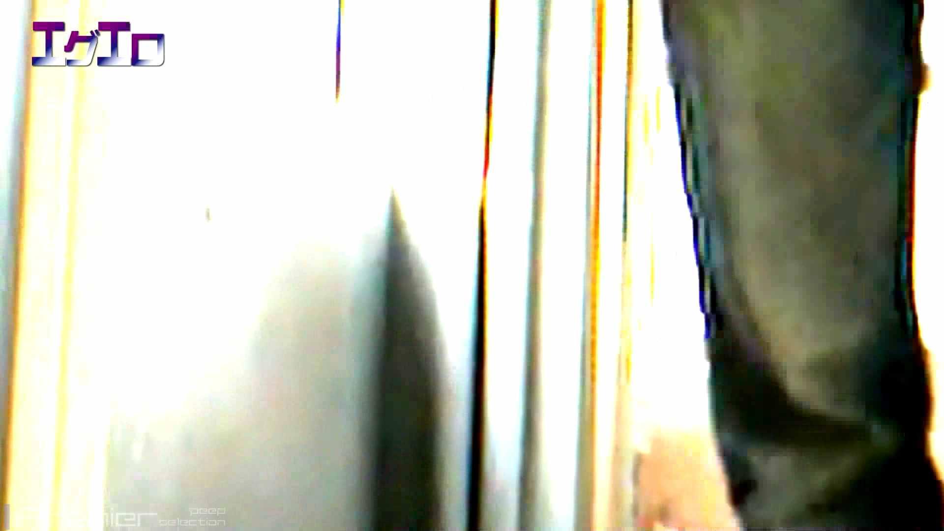 至近距離洗面所 Vol.08 細身体型   丸見え  95枚 29