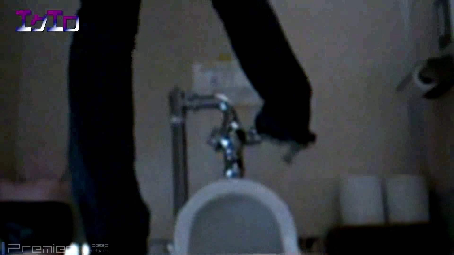 トイレ盗撮|至近距離洗面所 Vol.11|怪盗ジョーカー