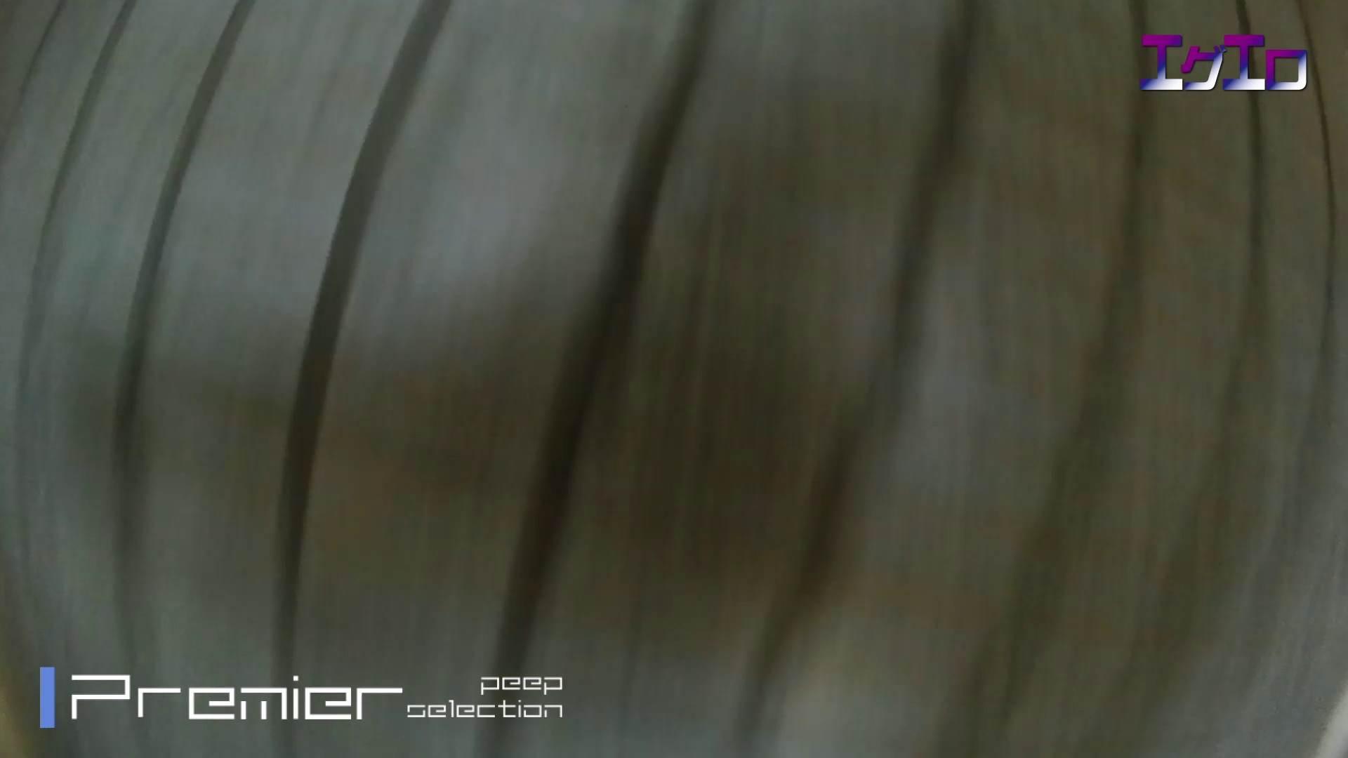 ▲2017_04位▲ 至近距離洗面所 Vol.13 高画質で場所も変えNew 高画質 おまんこ動画流出 97枚 24