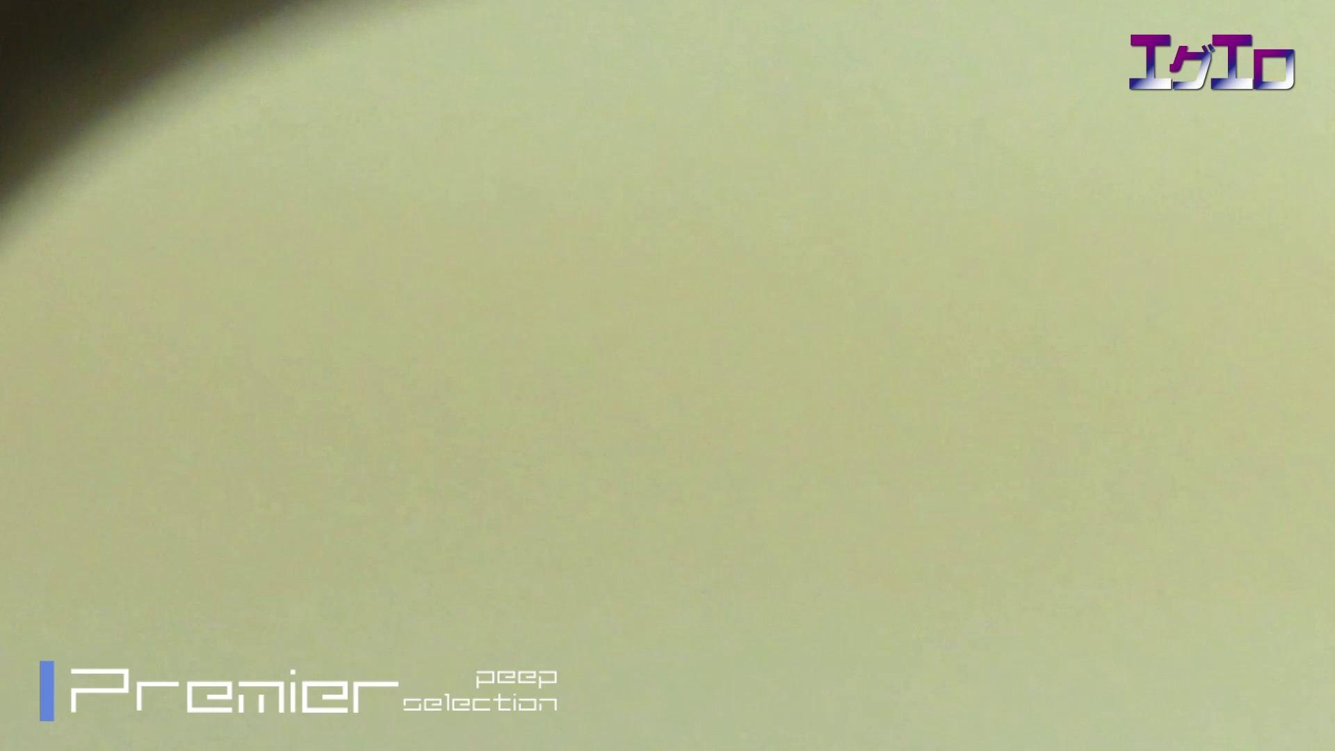 ▲2017_04位▲ 至近距離洗面所 Vol.13 高画質で場所も変えNew 高評価 オマンコ動画キャプチャ 97枚 34